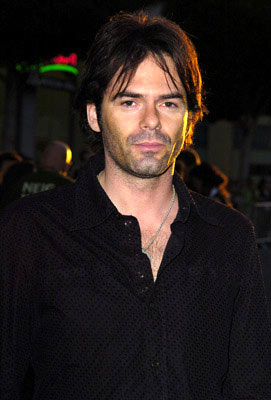 Billy Burke ~ Charlie