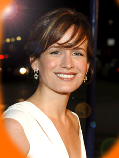 elizabethreaser-esme.jpg