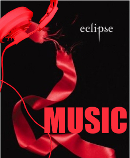 musiceclipse_edited-1.jpg