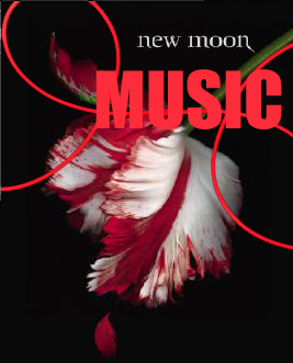 musicnew-moon_edited-1.jpg