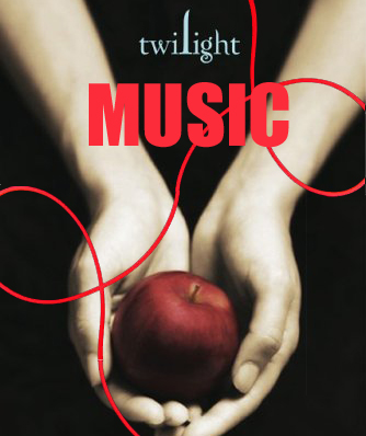 musictwilight_edited-1.jpg