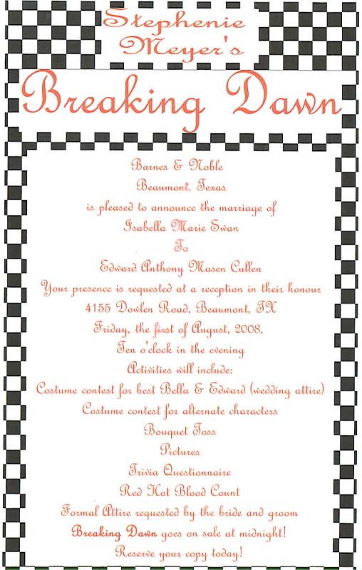 party-invite.jpg