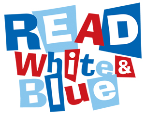 readwhiteblue.jpg