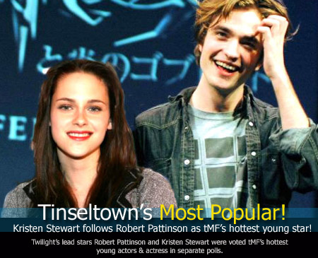 tmfpoll_kristen_robert.jpg