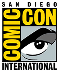 comic_con_logo.jpg