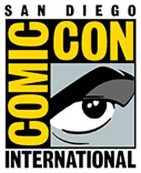 comic_con_logo1.jpg