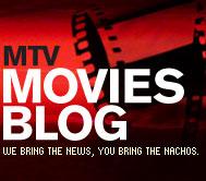 MTV's Kim Stolz On Interviewing Stephenie Meyer