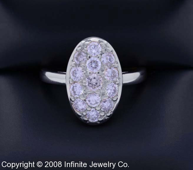 Want Bella&#8217;s Engagement Ring??