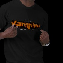 vampire_guy_list_shirt.jpg