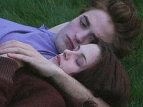 edwardbella-laying