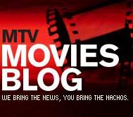 MTV Updates