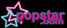 Popstar.com's Twilight Contest