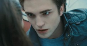 twilight-trailer-still