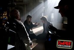 New Twilight Set Image