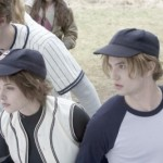 twilightbaseball1