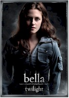 Simple Bella vs. SUPER Bella ~ Week #34