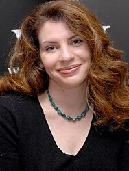 Twilight's Stephenie Meyer Directs Her First Music Video