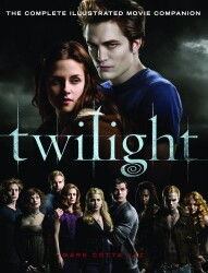 Twilight Movie Companion