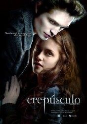 Spanish Twilight Poster