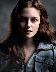 Movie Profile: KRISTEN STEWART SINKS HER TEETH INTO 'TWILIGHT' - PART 1