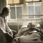 carlisle_bedside
