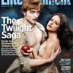 ewtwilightcover_12