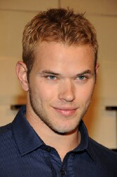 Kellan Photos