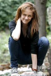 kristenromephotoshoot2_1