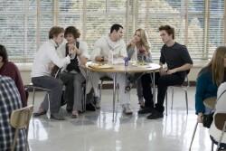 lunchroom_11