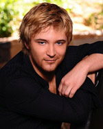 Michael Welch Talks about Finishing Up the Twilight Films