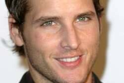 peterfacinelli_1