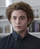 Jackson Rathbone News...