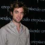 robcrepusculo2_1