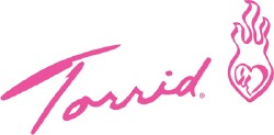 New Torrid Shirts