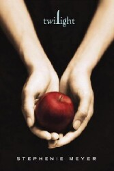 twilight_book_cover_1