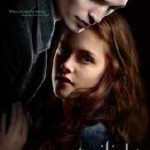 twilightposter_12