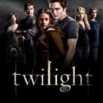 twilightpostercast_11