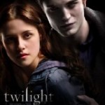 twilightposternew_11