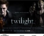 twilightpostervamps_11