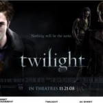 twilightvampsfull