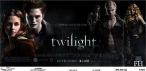 twilightvampsfull