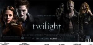 twilightvampsfull3
