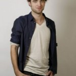 robphotoshoot2_1