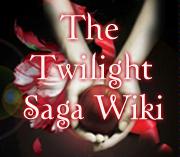 Help find Bella and Edward for The Twilight Saga Wiki