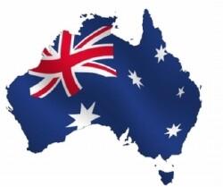 Today Australia