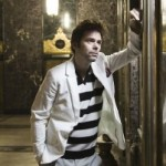billy_burke_5_1