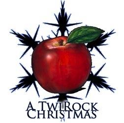 A TwiRock Christmas