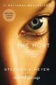"Sneak Peek @ ""The Host"" Bonus Chapter"