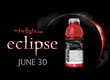 Be In A New Eclipse VitaminWater Commercial!