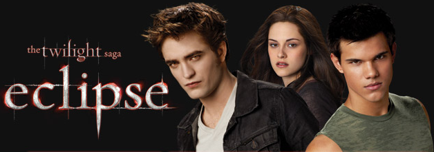 New Eclipse Promo Pic
